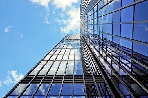 超高层建筑超大体积混凝土施工监理