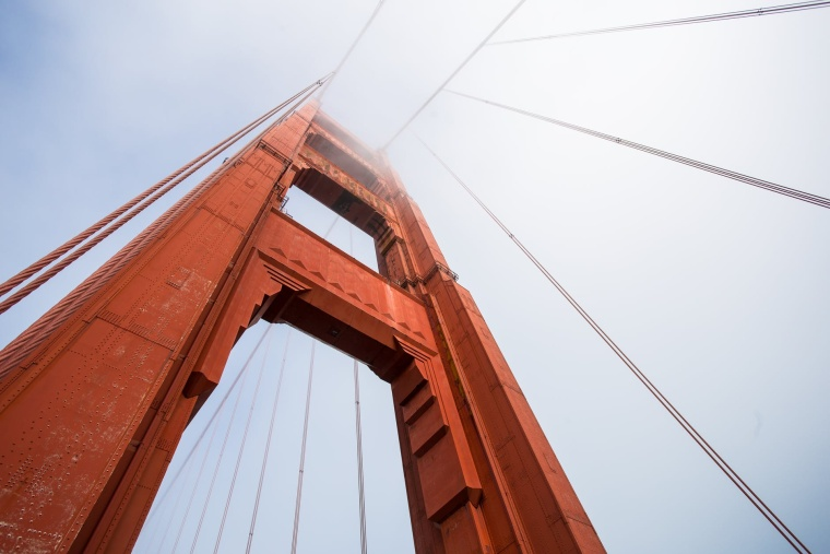 [桥梁]连续钢构大桥监理细则(共86页)