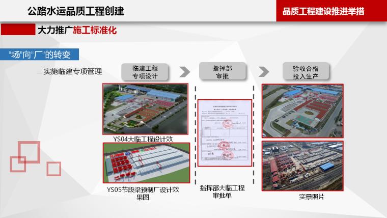 公路水运工程标准化做法图解,交通运输部打造品质工程_26