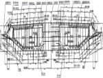 桥梁总体施工组织设计