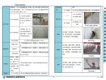 天津首创汇都苑项目技术标文件