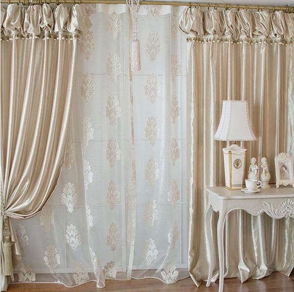 不同类型窗帘配饰有哪些不同特点-5.jpg