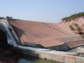 水利工程施工质量与安全管理知识讲座