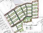海绵城市市政道路设计资料免费下载