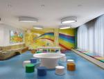 托儿所、幼儿园建筑的房间组成及基本要求