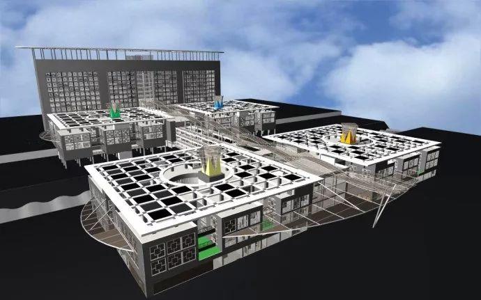 [讲义总结]装配式建筑BIM终极方案