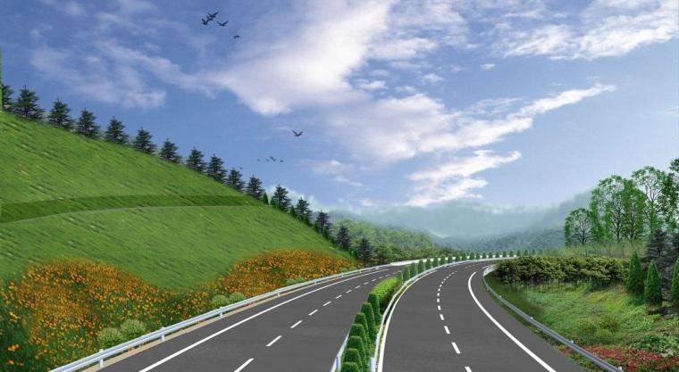 路基施工方案