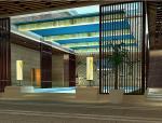 合肥洗浴装修设计,洗浴中心如何通过装修提升竞争力
