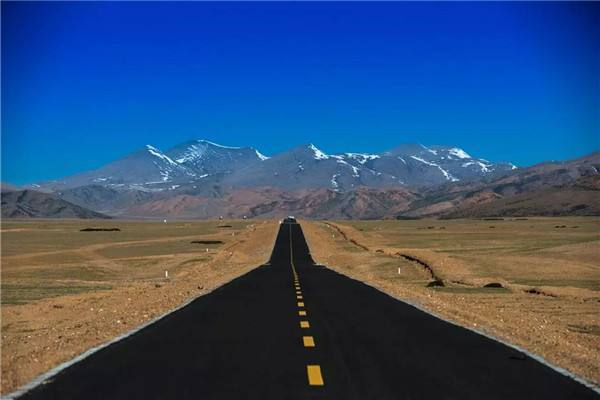 公路沥青路面施工技术要点培训(254页)