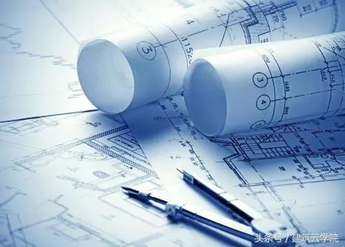 建筑工程造价的工作要点与各项工作的流程