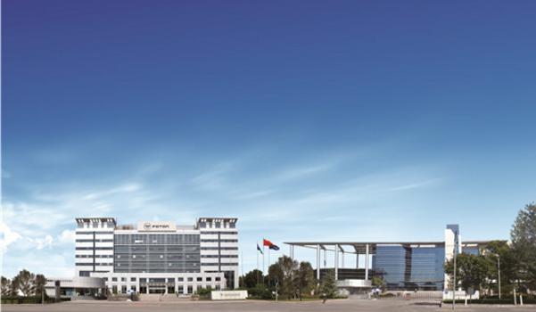 重庆住宅楼消防工程施工组织设计方案