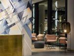 克拉科夫:文艺热潮下,PURO Hotels的第五家酒店
