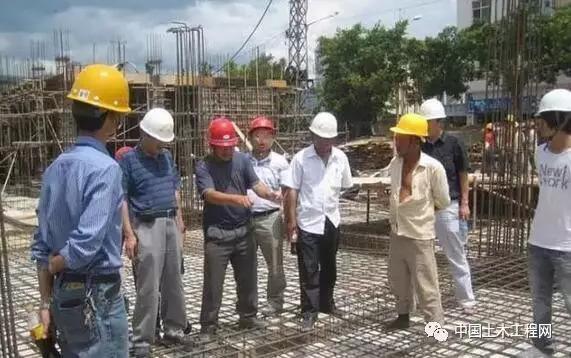 质监站必查28项工程质量问题_1