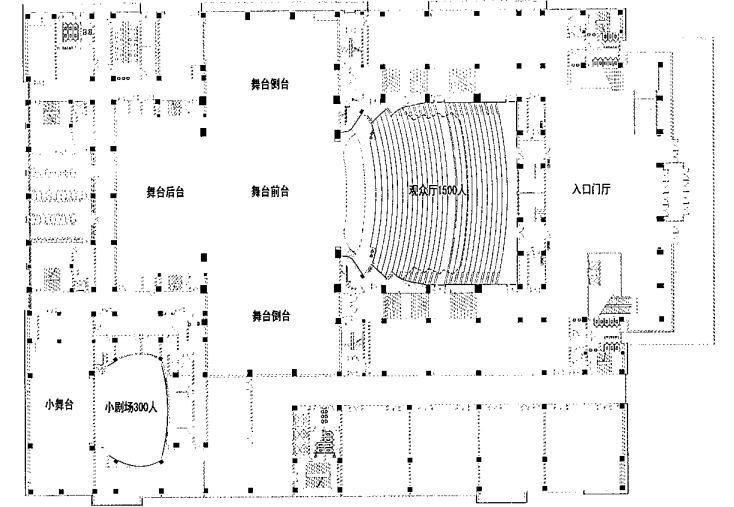 第二十一届全国高层建筑结构学术交流会沦文集建科院_3
