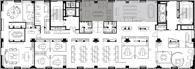 026-moving-as-in-a-dance-china-by-wei-yi-international-design-associates