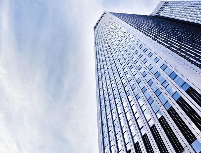 地产龙头企业建筑质量精细化管理(多附件)