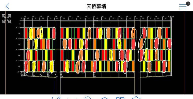 旭日当照,日照工业设计中心改造设计/上海善祥建筑设计_27