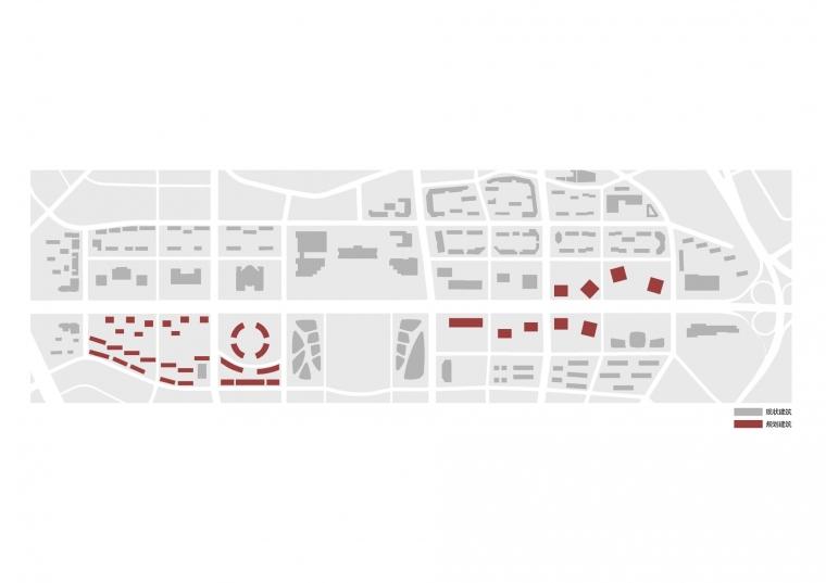 海口市大英山地区城市设计_3