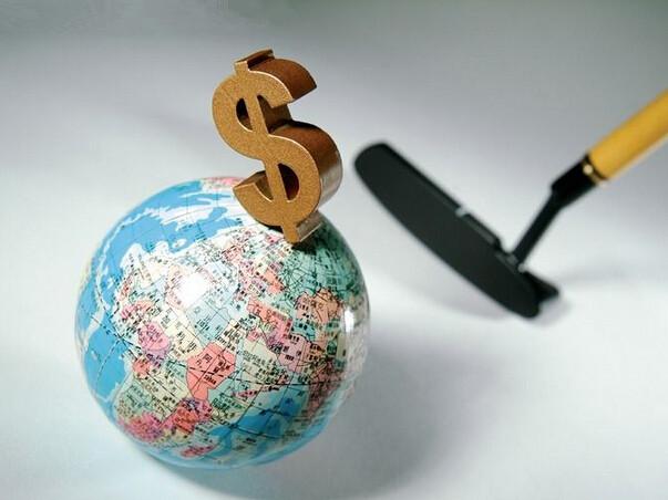 全球房地产税怎么在收?万字读懂它的世界共性!