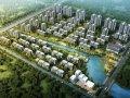 绿地规划设计阶段成本7大优化点