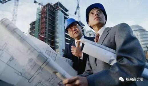 初入造价行业的小白,应该怎么做职业规划?