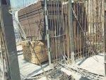 人防工程施工技术要求及注意事项