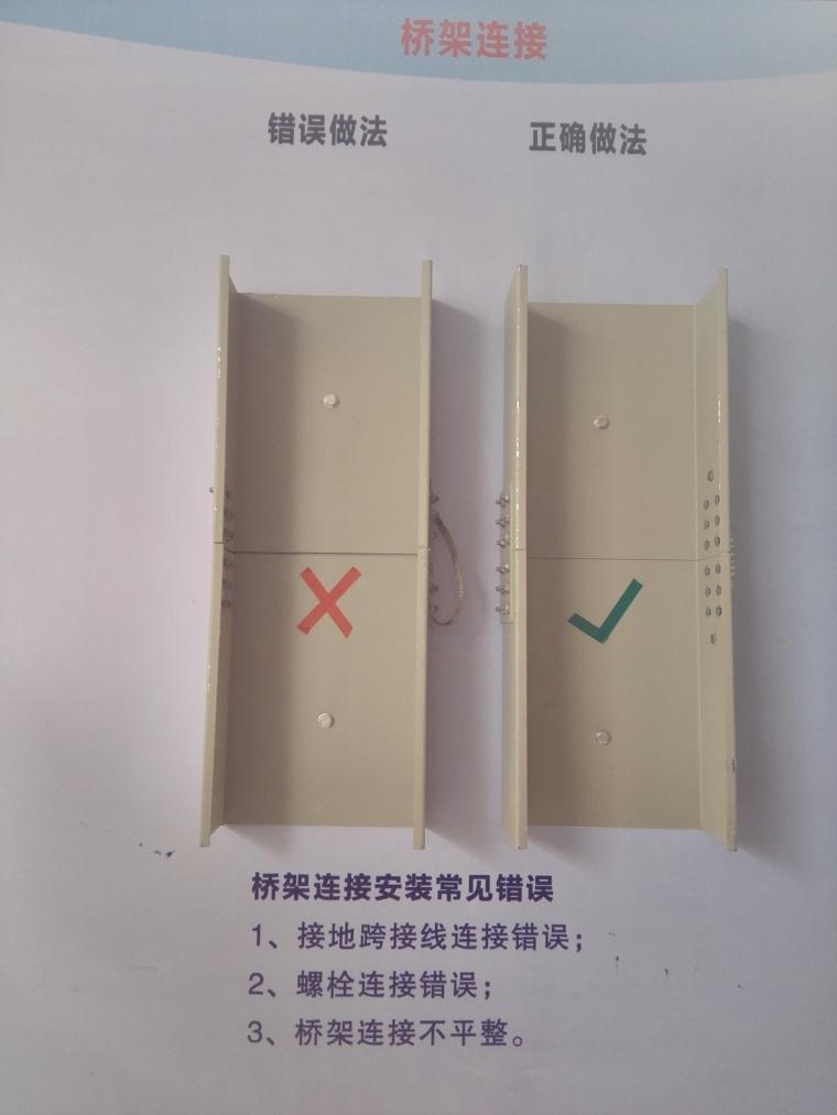 陕建太白南路小区项目观摩照片_24