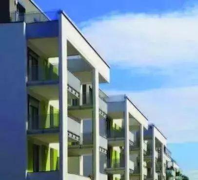 最全的德国装配式建筑技术体系研究_3