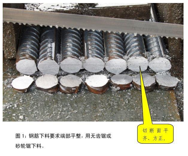 中建八局施工质量标准化三维做法图册(土建、安装、样板)