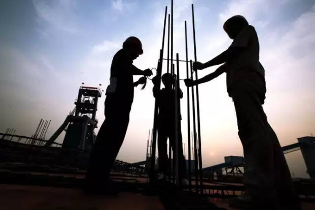 6大措施专治工程项目利润越来越低!