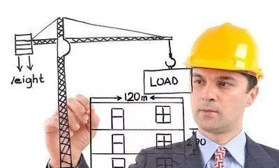 2018年报考这些建筑类高薪职业证书,你得具备这些条件?