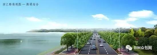 市政道路BIM应用的典型案例   Civil 3D土方施工组织方案策划