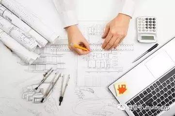 建筑给排水设计审图35个问题,你能答吗?_1