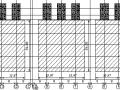 鲁班奖工业园项目电厂锅炉基础施工方案(共14页)