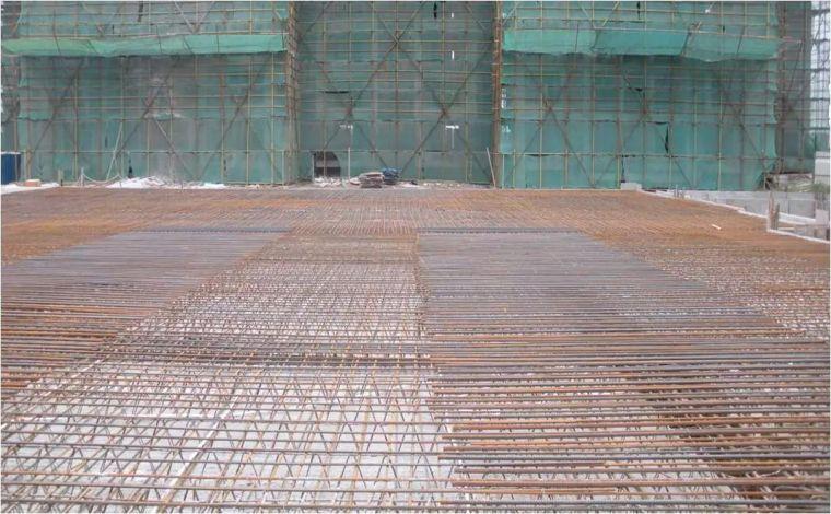 装配式地下车库叠合板全过程施工工艺,一步一图教会你_12