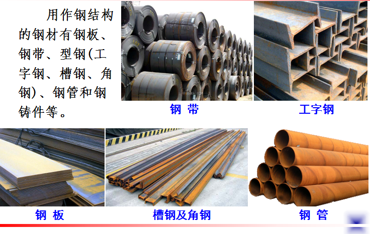 [全国]钢结构安装工程施工技术(共48页)