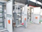 电厂电气系统设备调试方法初探
