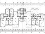 万科住宅设计标准汇总