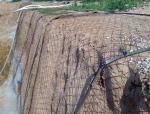 土方工程施工工艺培训
