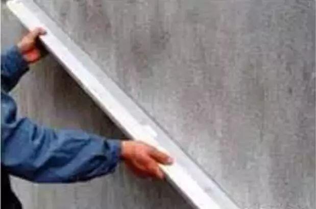 详解外墙保温的施工方法,很详细!_3