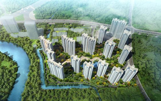 [福建]住宅项目-BIM技术在工程桩施工中的应用