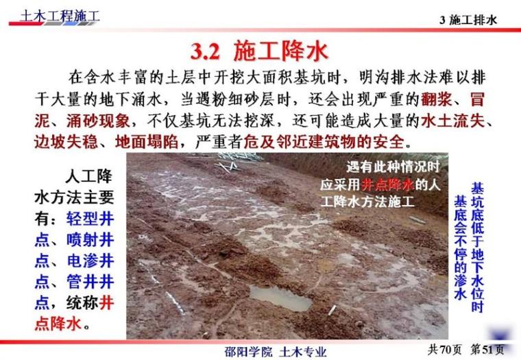 边坡支护工程施工与基坑的支护、降水_45