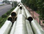 暖气工程施工方案