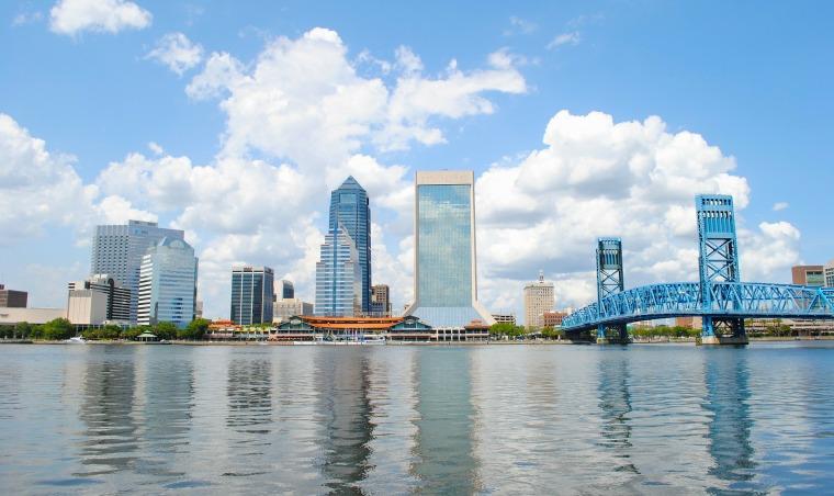 市政工程设计收费标准及计算案例