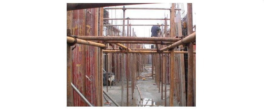 做装配式建筑的,你应该需要这份装配式结构专项施工方案!干货!_33