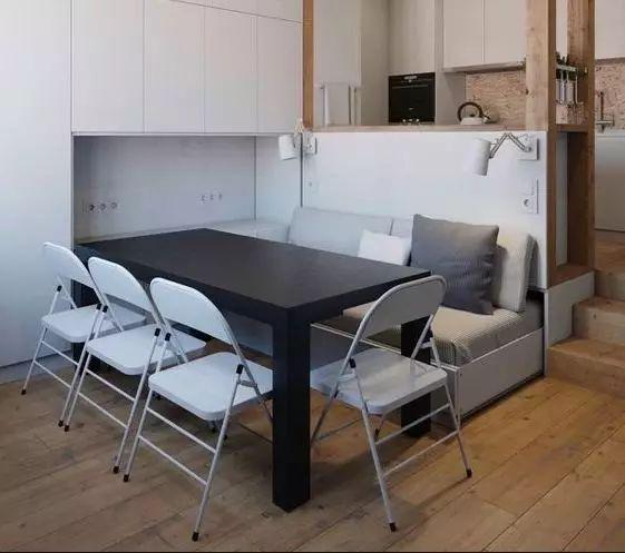土豪家的家具就像变形金刚,被惊呆了有没有~_12