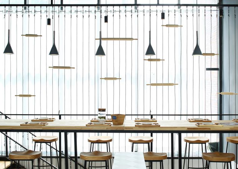 武汉美自在烘焙餐厅-13-Beauty-Free-Baking-Restaurants-by-ZONES-DESIGN