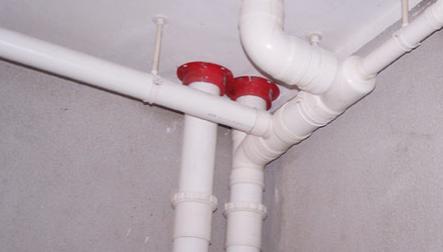 机场航管楼给排水改造工程技术标书