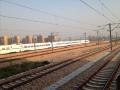 高速铁路交通路基工程(PDF版104页)
