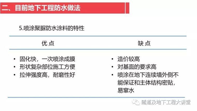 """""""皮肤式""""防水在地下工程的研究与应用_13"""